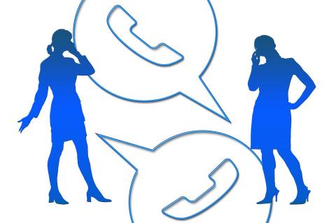 Las claves de las llamadas gratis a través de WhatsApp