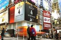 Estados Unidos legalizará este año la liberación de teléfonos móviles