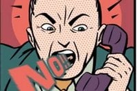 Los operadores incrementan la regulación de televenta