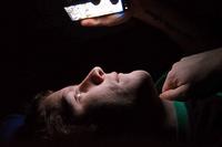 El móvil te quita el sueño