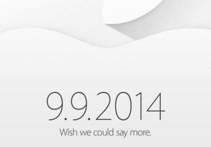Notificacion-Apple-evento-septiembre-2014 (1)