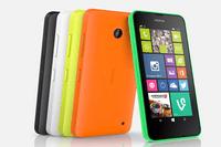 Libera tu Nokia Lumia 630 de forma rápida y segura