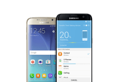 Liberar Samsung Galaxy S7 por IMEI de manera fácil y barata