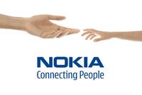 Nokia ha muerto. Viva Microsoft Mobile