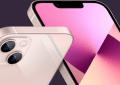 Liberar iPhone 13