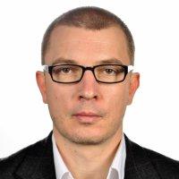 Heiko Tietze LibreOffice developer
