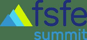 fsfe-summit-logo