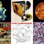Eine Menge Neues im April – die coolsten Pre-Order vorm Record Store Day