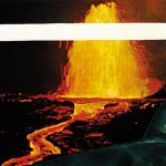 Platte der Woche: The Thermals – We Disappear