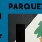 Platte der Woche: Parquet Courts – Human Performance