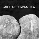 Platte der Woche: Michael Kiwanuka – Love & Hate