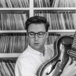 Platte der Woche: Nick Waterhouse – Never Twice