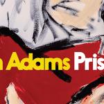 Platte der Woche: Ryan Adams – Prisoner