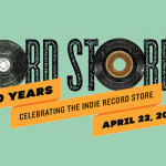 Unsere persönlichen Highlights zum Record Store Day