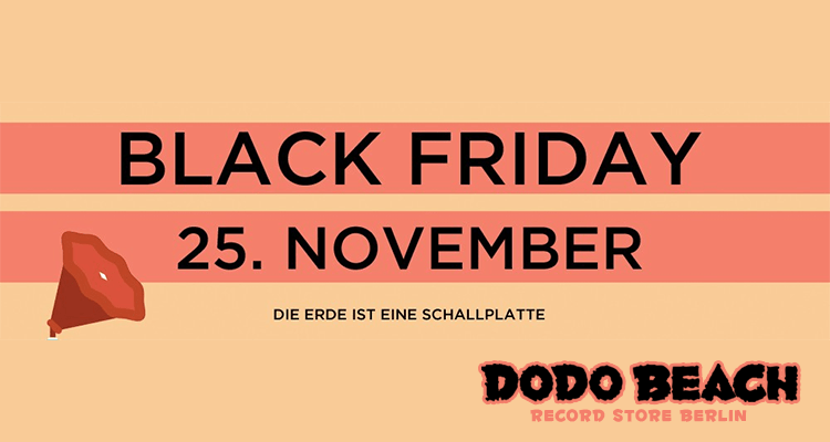 Banner Black Friday 2016