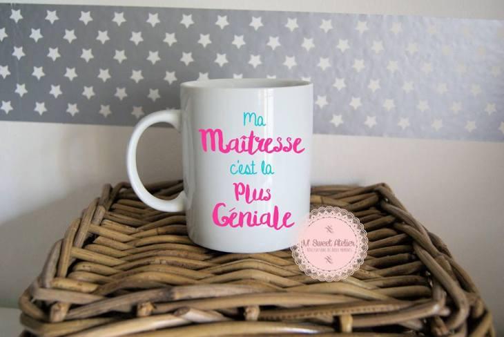cadeau_maitresse_blog