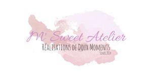 M'sweet atelier