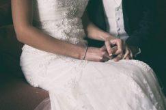 mariage_cg_image2