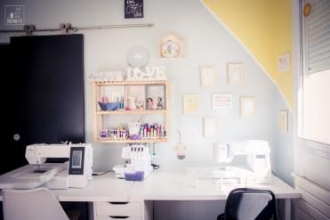 atelier-espace-de-travail-couture-janome-dodynette
