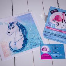 coupon-illustré-licorne-nidillus