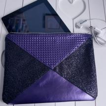 pochette-tablette-dodynette