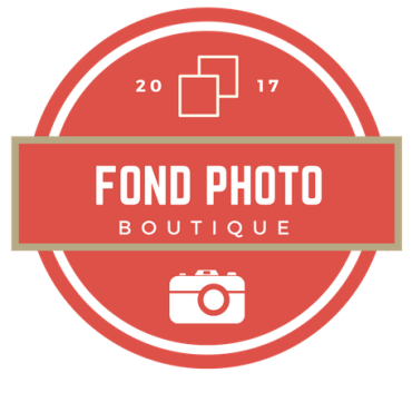 code promo fond photo