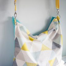 le-sac-magic-maman-dodynette-viny-diy
