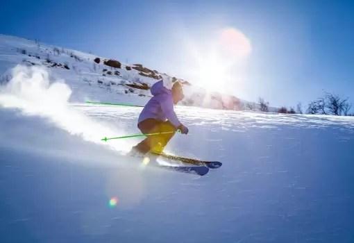 Kış Tatil Planınızı Hala Yapmadınız Mı?