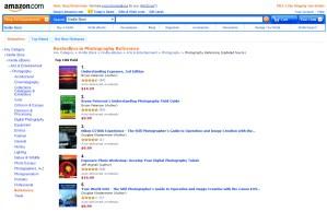 2 ebooks in top 5
