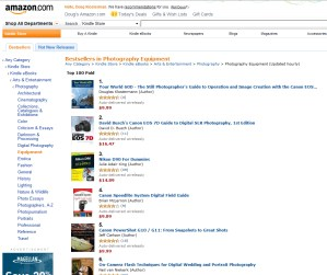your-world-number-1-amazon