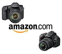 AmazonDSLRbanner02a