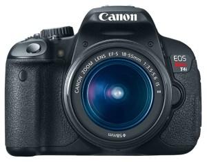 20120608_front lens 500-72