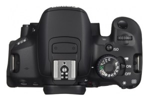 Canon-T4i-Top