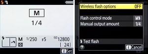 Nikon D850 menu custom setting how to set up tips tricks quick start hints recommend
