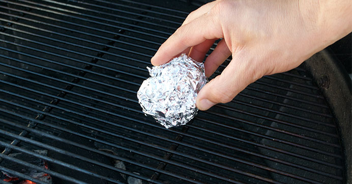 3 Easy Grilling Tips Amp Ideas For National Bbq Month The