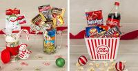 Holiday Gift Guide: $5 Go-To Gift Ideas | The Dollar Tree Blog