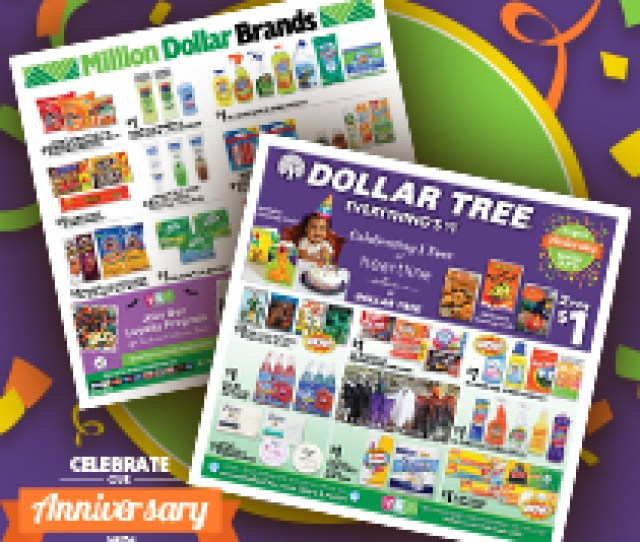 Happy National Grandparents Day The Dollar Tree Blog