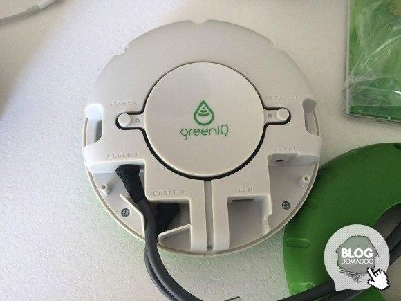 GreenIQ_test_011-580x435 Test du contrôleur d'arrosage intelligent GREENIQ