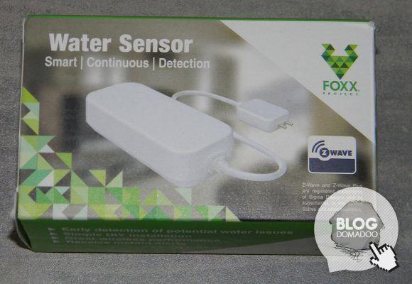 foxx-water-sensor-eedomus-002-580x400 A relire leTest du détecteur d'inondation Z-Wave Foxx avec l'eedomus.