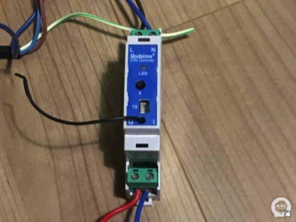 Photo-14-09-2016-23-00-56-copy-580x435 A relire notre Guide d'installation du module DIN Dimmer de Qubino