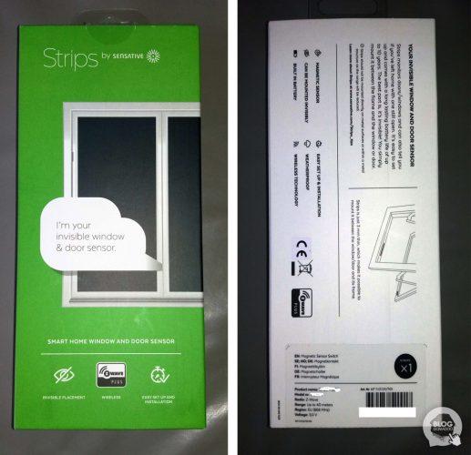 Sensitive-Strips01-517x500 A relire notre Guide d'utilisation du capteur d'ouverture Sensative Strips