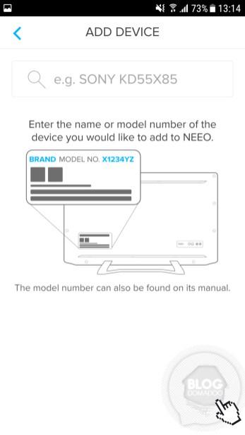 Neeo-13