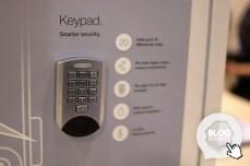 ces2019-aeotec-keypad