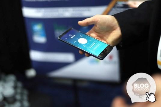 ces2019-biopooltech-app02