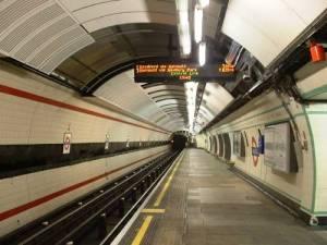 4.-London-Underground