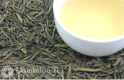 Ahnui Yellow Flower Yellow Tea