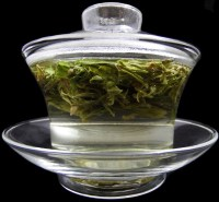 Gifts for Tea Lovers - Chinese Gaiwan