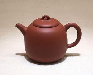 Ceramic Atode no Kyusu