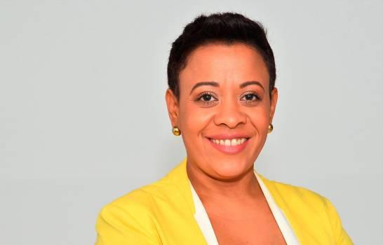 Albanely Familia, directora de CDN canal 37 ofreció la información a Diario Libre