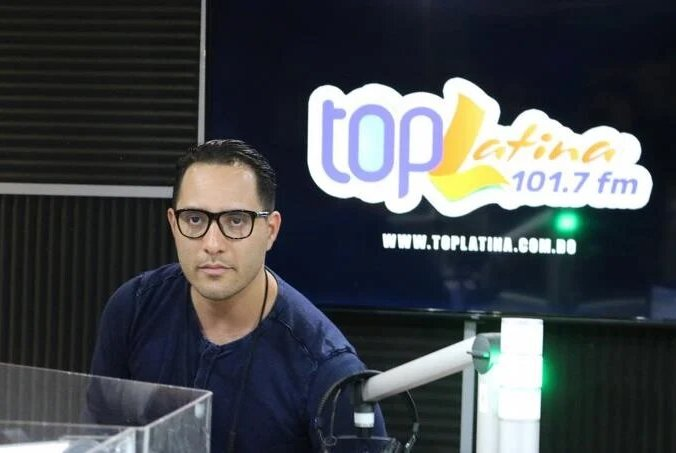 Raeldo Lopez